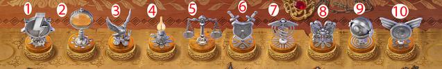 File:Achievements trophies.png