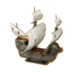 C078 Memories of Harry i04 Model Ghost Ship