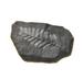 C0084 Treasured Hobbies i03 Ancient Fern