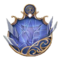 10 Sorcerer's Spel Mirror World