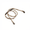 C0010 Combat Crossbow i05 Cable and Rollers