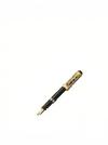 C0001 Stationery Kit i02 Fountain Pen