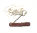 C0007 Relaxation i01 Incense