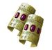 C0409 Preparing for Battle i06 Runic Bracelets
