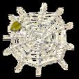 Artifact Fixer Cobweb.png