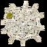 Artifact Fixer Cobweb