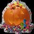 Artifact Fixer Candy Pumpkin