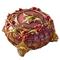 4 Enchanted Harvest Berry Myriard