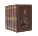 C0292 Book of Knowledge i06 Encyclopedia