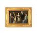 C0015 Dynastic Records i03 Family Portrait