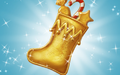 Christmas Update Christmas Stocking Talisman.png