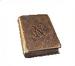 C0015 Dynastic Records i05 Nostromo Codex