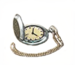 C0054 Gentleman's Things i04 Pocket Watch