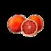 C0562 Amulet of Happy Love i02 Blood Oranges
