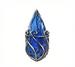 C0043 Precious Crystals i01 Seven Seas Crystal