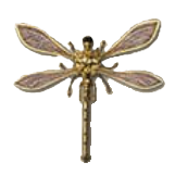 File:Collection Fixer Dragonfly.png