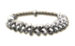Collection Fixer Screw Nut Bracelet