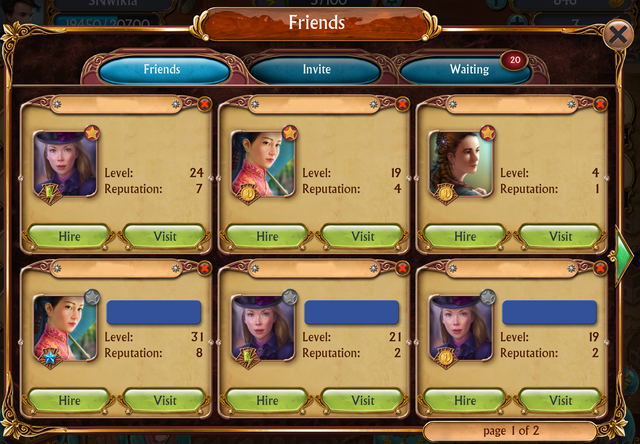 File:Friends List favourites.PNG