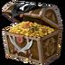 Pirate Chest Foggy Ship Update