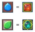 Treasure Box Plates and Gem Match.png