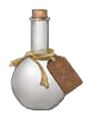 File:Crafting Item Flask.png