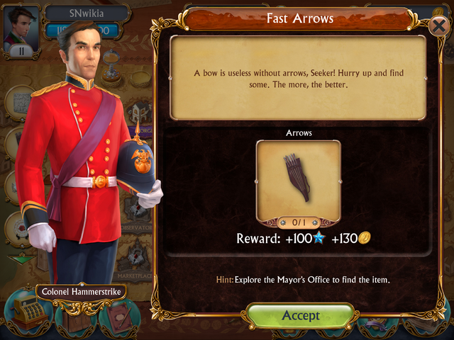 File:Quests information box arrows.PNG