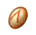 C0294 Weapons of Antiquity i02 Hoplite Shield