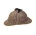 C0084 Treasured Hobbies i02 Detective's Hat