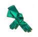 C0393 Ball Dresses i02 Emerald Gloves