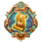 26 Legend of the Alchemist Science and Magic