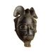 C0200 Warlock's Gifts i05 Creepy mask