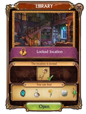Library-Unlocking copy