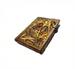 C0027 Secret Teachings i05 Numerology Book