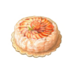 C0293 Apple Feast i06 Apple Cake