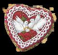 Valentines Update Valentines Cards.png