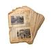C0087 Independent Investigation i01 Newspaper Archives