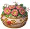 FF12 Flower Rendevous