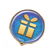 Gift Window Icon