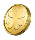 File:Lucky Coin Talisman.png