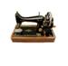 C0385 Sewing Machine i06 Sewing Machine