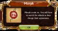 Morph mode information box.png