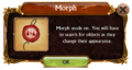 Morph mode information box.png
