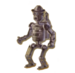 C0076 Steam Robot i06 Steam Robot