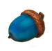 C0577 Spying i01 Blue Acorn