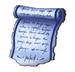C0416 A Sorcerer's Story i05 Manuscript