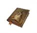 C0027 Secret Teachings i03 Potion-Making Book