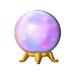 C0417 Mirror Spell i01 Ball of Foresight