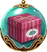 Gifting Icon
