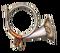 Sentinel's Horn