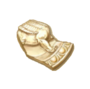 C0295 Family Bas-relief i03 Third Fragment